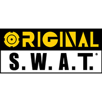 Original SWAT Footwear