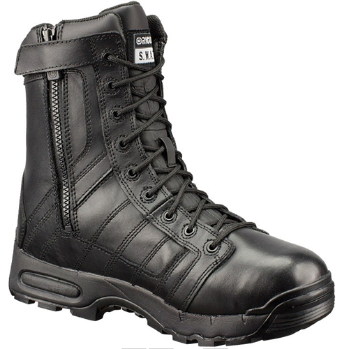 Original SWAT Boots Metro Air 9'' SZ 200