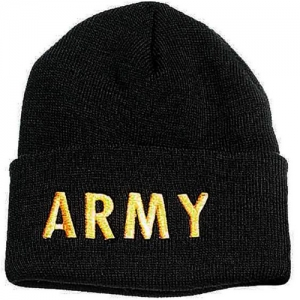 US Army Watch Cap