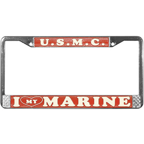 Army Navy Marine Store - New and Used Military Goods from all ...