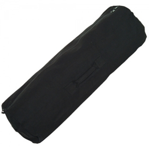 "Zipper Gear (Duffle) Bag 21"" x 36"""