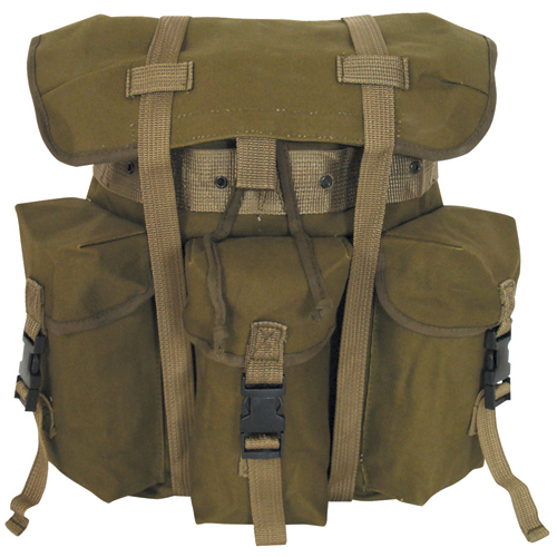 Army Navy Marine Store - New and Used Military Goods from all branches of  service 01a857ae7ba
