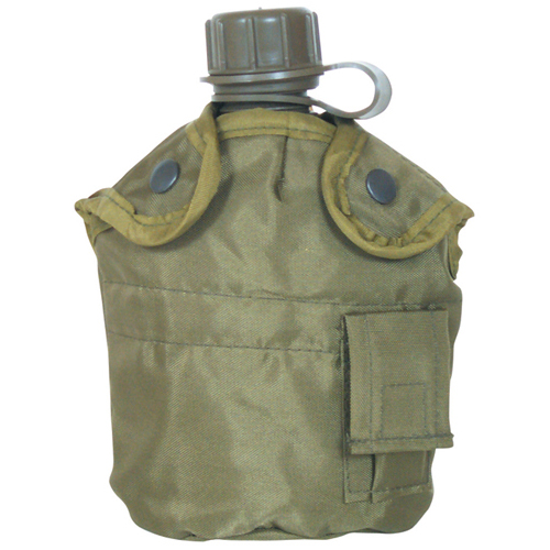 Canteen Cover - 1 Quart Nylon