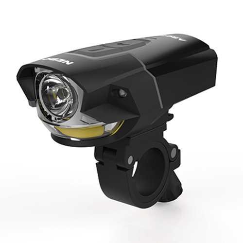 ARC500 Bike Light USB Rechargeable  - 500 Lumens