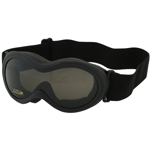 Infantry Goggles - 4 colors