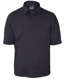 ICE Performance Tactical Polo Shirt