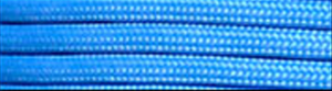 Colonial Blue - 50ft - 550 Paracord