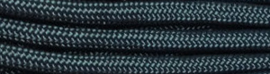 F.S. Navy - 50ft - 550 Paracord