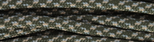 Digital Camo - 100ft - 550 Paracord