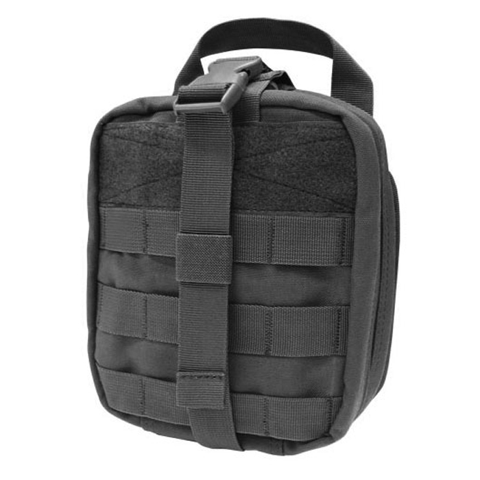 MOLLE - Rip-Away EMT pouch
