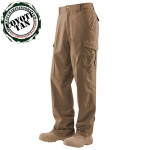 24-7 Tru-Spec Series Ascent Tactical Rip-Stop Pants