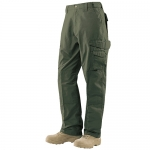 24-7 Tactical Pants: Ranger Green - POCO R/S