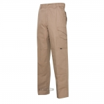24-7 Tactical Pants: Tan - POCO R/S