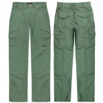 24-7 Tactical Pants: Olive Drab - POCO R/S