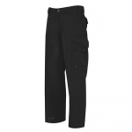 24-7 Women's Tactical Pants: Black, Khaki or Navy Blue