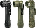 U.S. Military Flashlight