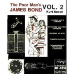 Poor Man's James Bond Vol. 2