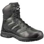 "Force 8"" Waterproof Boots"