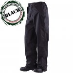 Tru-Spec H2O Proof ECWCS Trousers - Waterproof - Assorted Colors