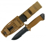 Gerber - LMF II Infantry Coyote Tan