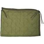 Liner for Poncho - OD (Olive Drab)
