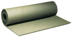 GI Sleeping Pad Olive Drab - New