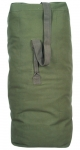 "Canvas Duffle Bag - 25"" X 42"""