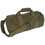 Roll Bag in 3 Sizes and 2 Colors