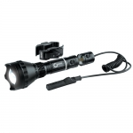 PROTEC O2 Beam 7405 LUX Flashlight