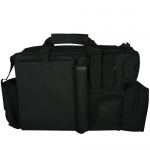 NTOA Tactical Equipment Bag