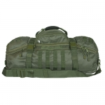 NTOA 3-in-1 Recon Gear Bag