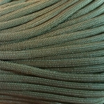 Paracord 550 Olive Drab OD 100'