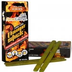 Flamestick Waterproof Fire Starter 20pk