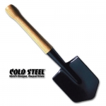 Cold Steel - Special Forces Shovel