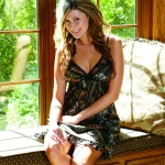 Chemise - Mossy Oak® Break-Up®