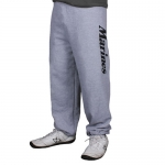 PT Sweatpants - US Marine Corp - Grey