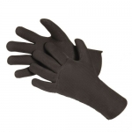 Glacier Glove Ice Bay Neo - Black