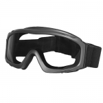 Kalahari Tactical Goggles