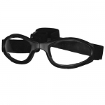 Crossfire Small Folding Anti-Fog Goggles