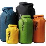 Dry Bag BAJA™ Seal Line
