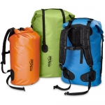Black Canyon™ PVC Free Boundary Pack