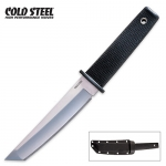 Cold Steel Kobun Knife