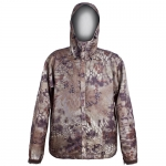 Jacket - Grundens Gage Weather Watch -  Kryptek™ Highlander