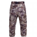 Pants - Grundens Gage Weather Watch - Kryptek™ Highlander