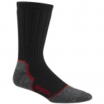 Merino Rugged Hiker Socks