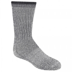 Kids Merino Comfort Hiker Socks