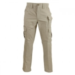 Closeout - Pants - Propper Uniform Lightweight Tactical - Khaki