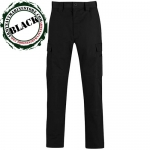 REVTAC Pants - 65/35 poly-cotton