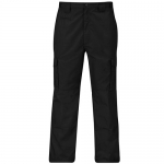 Closeout - Pants - CRITICAL RESPONSE™ EMS Lightweight Ripstop