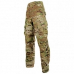 BDU Poly/Cotton Ripstop ACU Pants MultiCam (Newest Version)